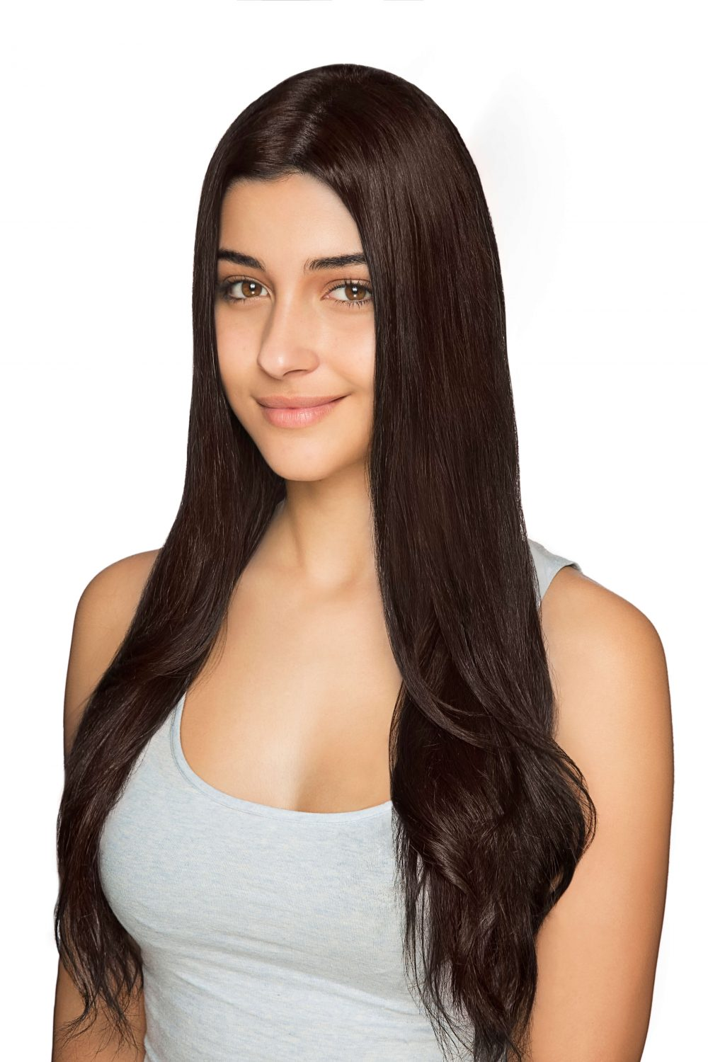 Which Is The Best Hair Colour For Indian Hair