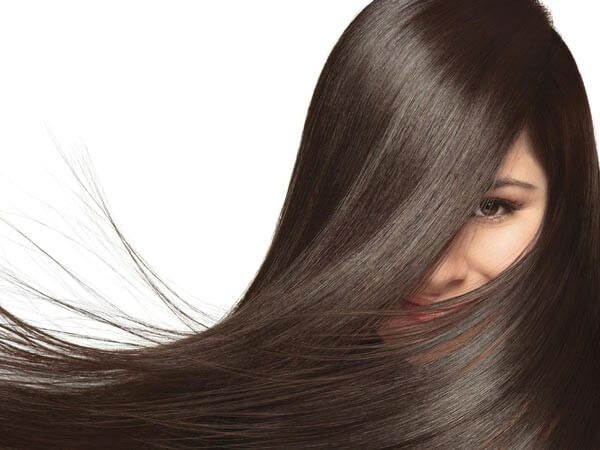 Which Is The Best Ammonia Free Hair Colour To Try